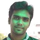 Prasad Dhale Thumbnail
