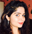 Akshita Jain Thumbnail