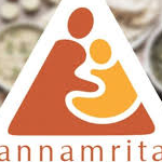 Annamrita foundation