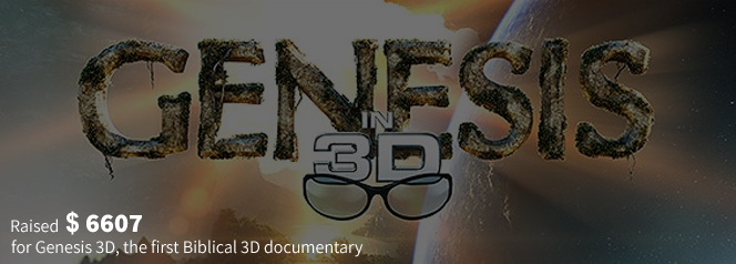 Genesis-3D-Visual-Effects-Missionary