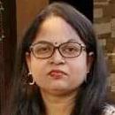 Suhasini Jain Thumbnail