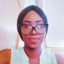 Michelle Emesara Thumbnail