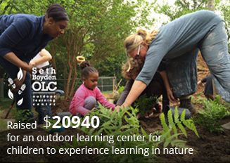 Seth-Boyden-Outdoor-Learning-Center