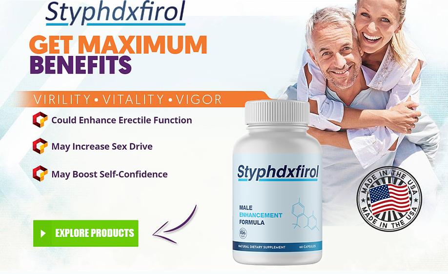StyphdXfirol Buy Now