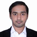 Siddhartha Chowdary Thumbnail