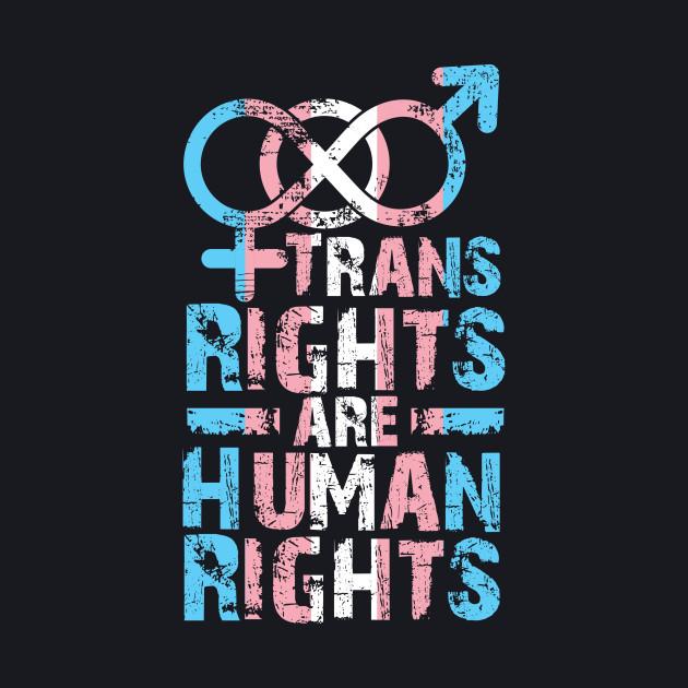 Help Transgender Community Buy Food and Medical Supplie