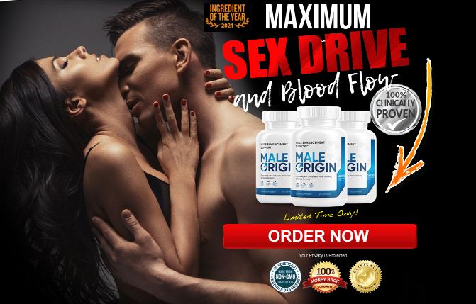 Male Origin Male Enhancement Reviews (100