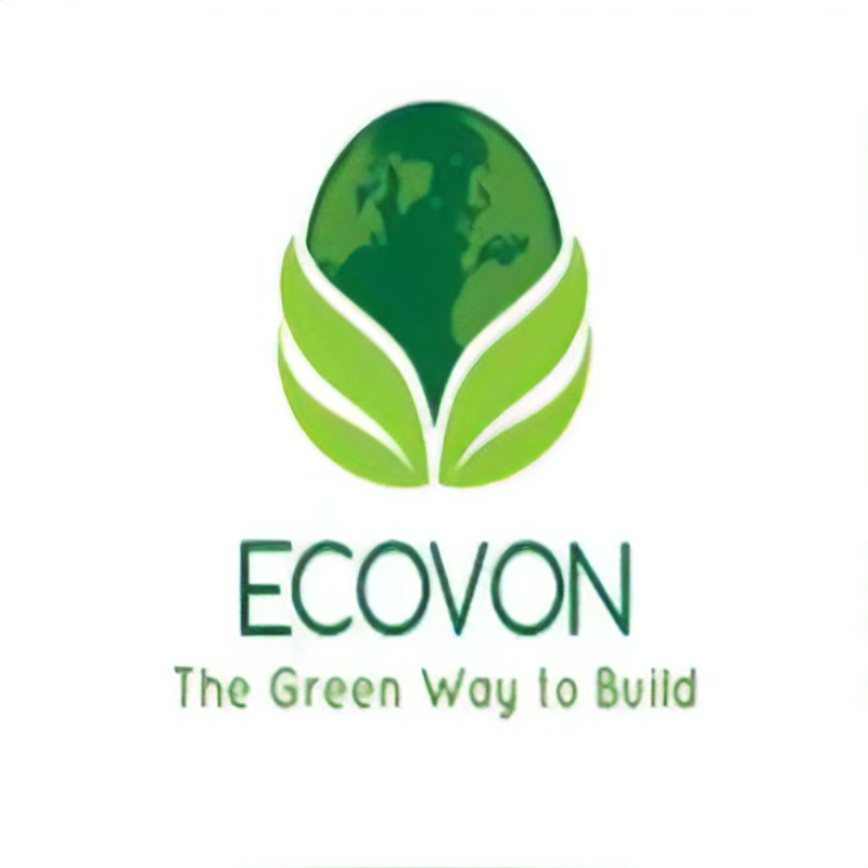 Help Ecovon to buy milling machine
