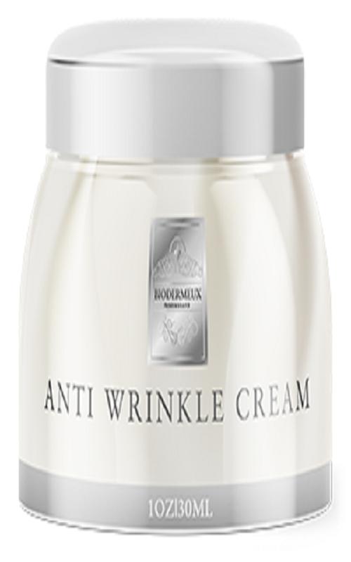Biodermeux Skin Cream