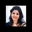 Riya Mukherjee