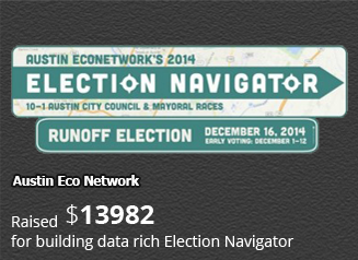 Vote-For-Austin-With-The-Election-Navigator