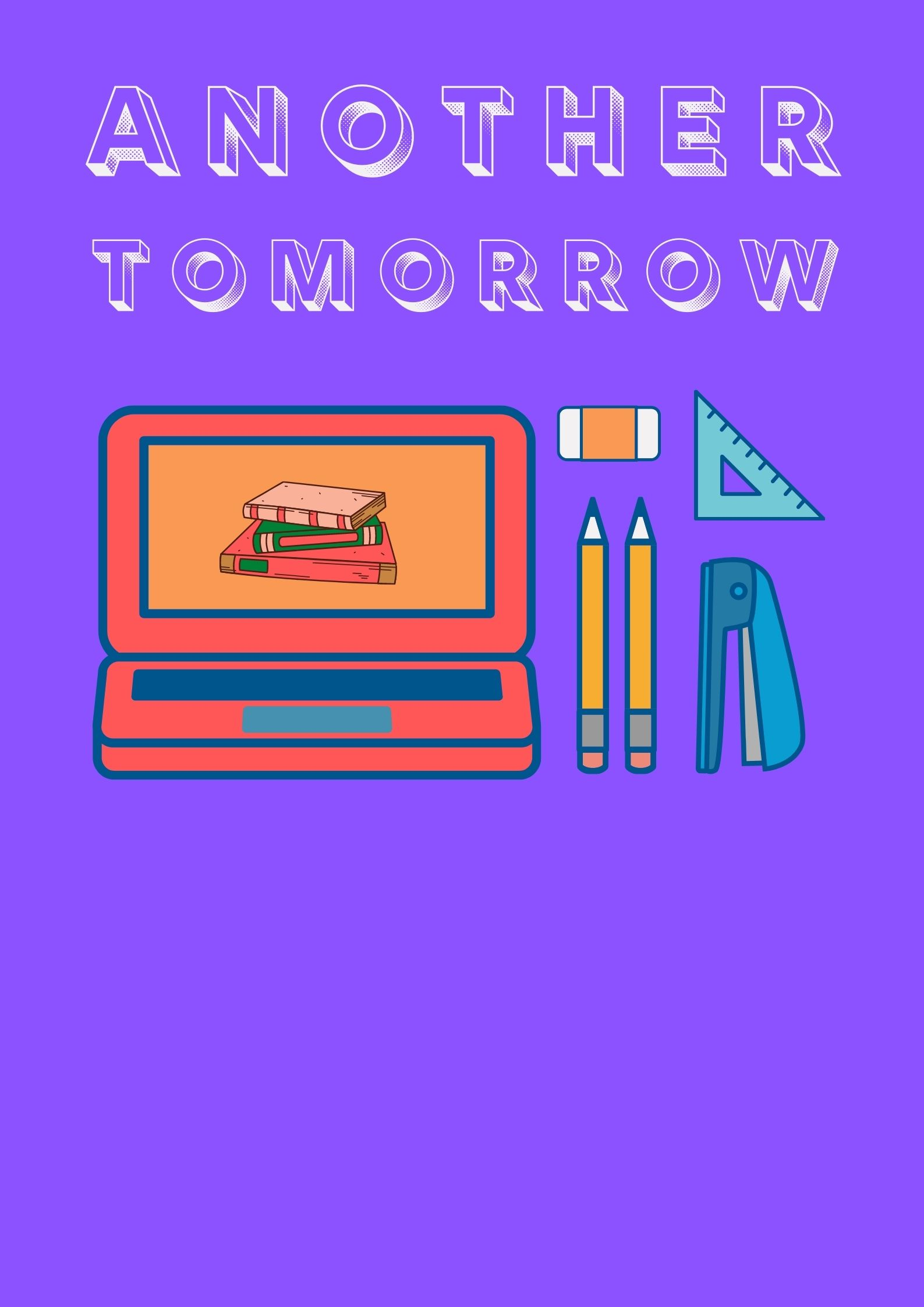 Another Tomorrow