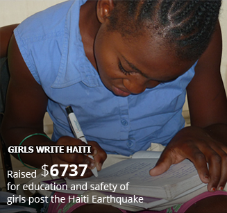 Girls-Write-Haiti