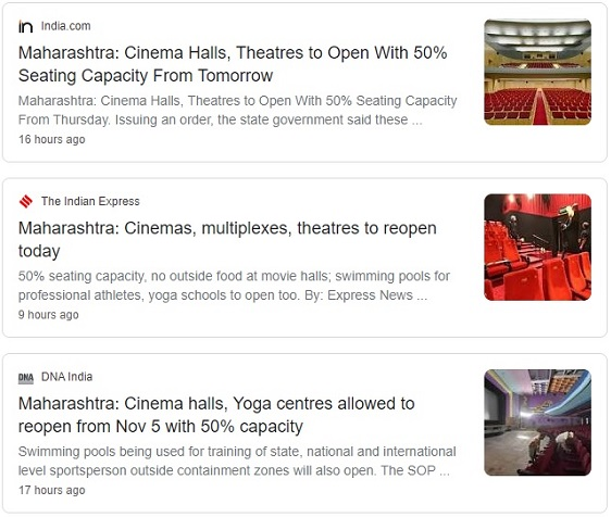Jayanti-  A film on Phule-Ambedkar Thoughts