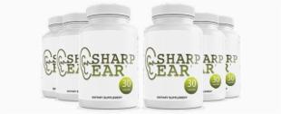 SharpEar Reviews