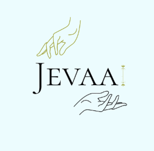 JEVAA PROJECT on orphanages