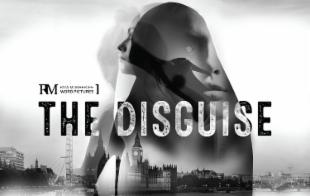 The Disguise: a film about global cultural  intolerance