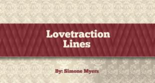 Lovetraction Lines Reviews - Read Must Before You Buy!