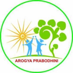 AROGYA PRABODHINI