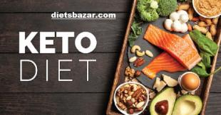 Rapid Keto Cut Reviews: Does It Really Work For Instant