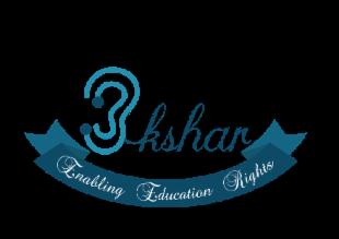 Akshar Trust