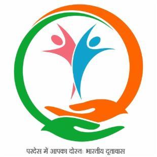 Kendriya Sainik Board
